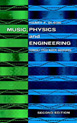 Music, Physics and Engineering, Harry F. Olson