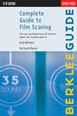 Complete Guide to Film Scoring - 2nd Edition  (HL50449607)
